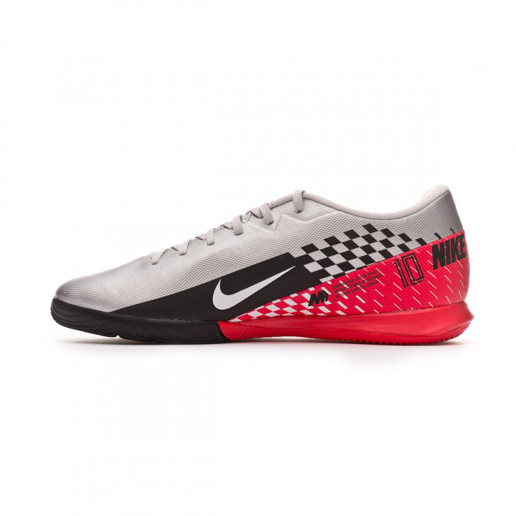 zapatilla-nike-mercurial-vapor-xiii-academy-ic-neymar-jr-chrome-black-red-orbit-platinum-tint-2.jpg