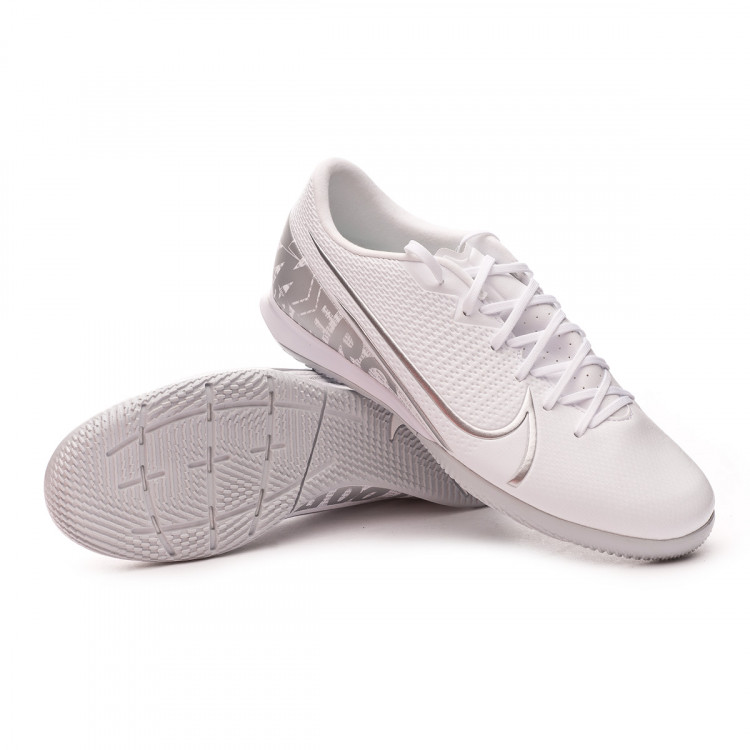 zapatilla-nike-mercurial-vapor-xiii-academy-ic-white-chrome-metallic-silver-0.jpg