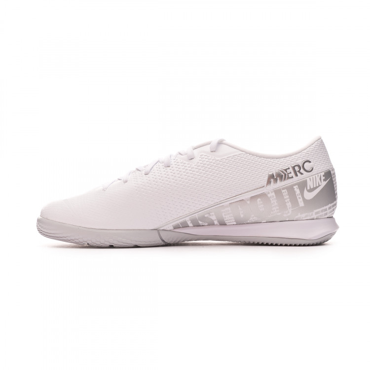 zapatilla-nike-mercurial-vapor-xiii-academy-ic-white-chrome-metallic-silver-2.jpg
