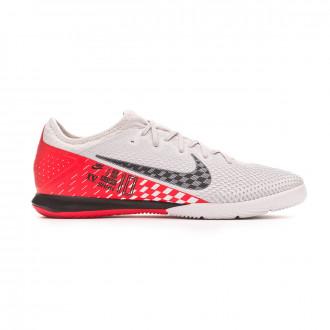 Sala Nike Fútbol Emotion De Tienda Zapatillas CQBtdxshr