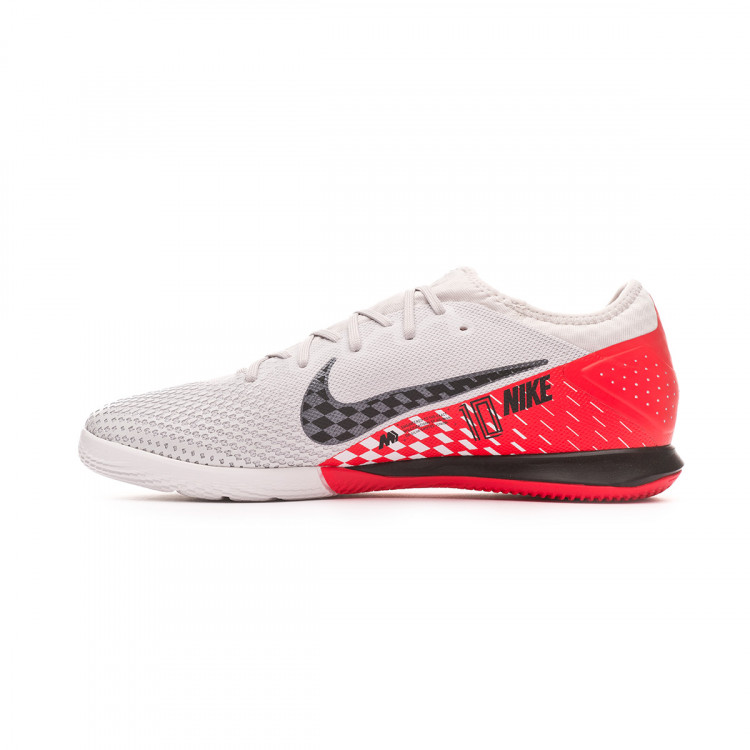 zapatilla-nike-mercurial-vapor-xiii-pro-ic-neymar-jr-platinum-tint-black-red-orbit-2.jpg