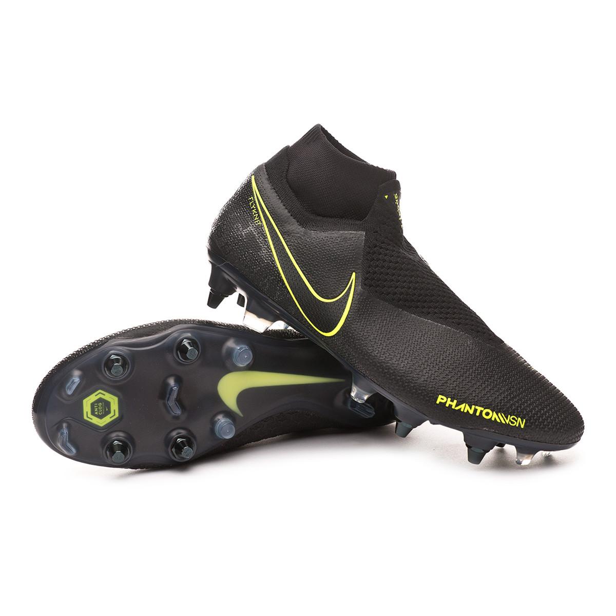 chaussure de foot nike phantom