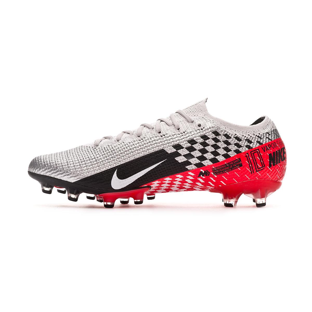 Scarpe Nike Mercurial Vapor XIII Pro AG Pro Neymar Jr