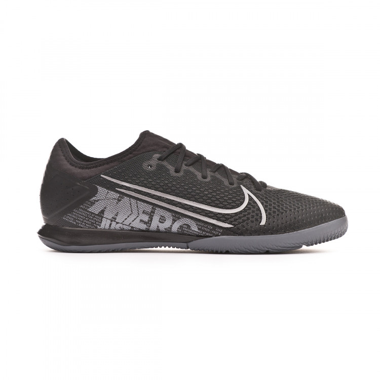 zapatilla-nike-mercurial-vapor-xiii-pro-ic-black-metallic-cool-grey-blue-fury-1.jpg