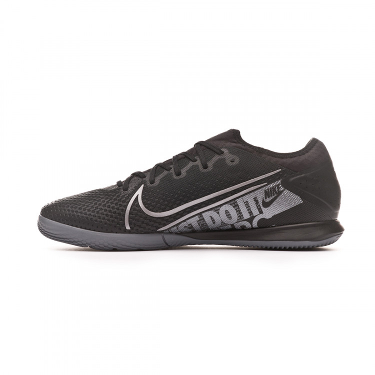 zapatilla-nike-mercurial-vapor-xiii-pro-ic-black-metallic-cool-grey-blue-fury-2.jpg