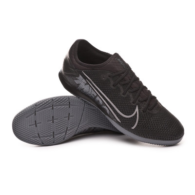 zapatilla-nike-mercurial-vapor-xiii-pro-ic-black-metallic-cool-grey-blue-fury-0.jpg