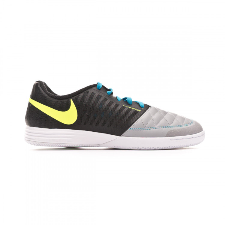 zapatilla-nike-lunar-gato-ii-black-volt-wolf-grey-light-current-blue-1.jpg