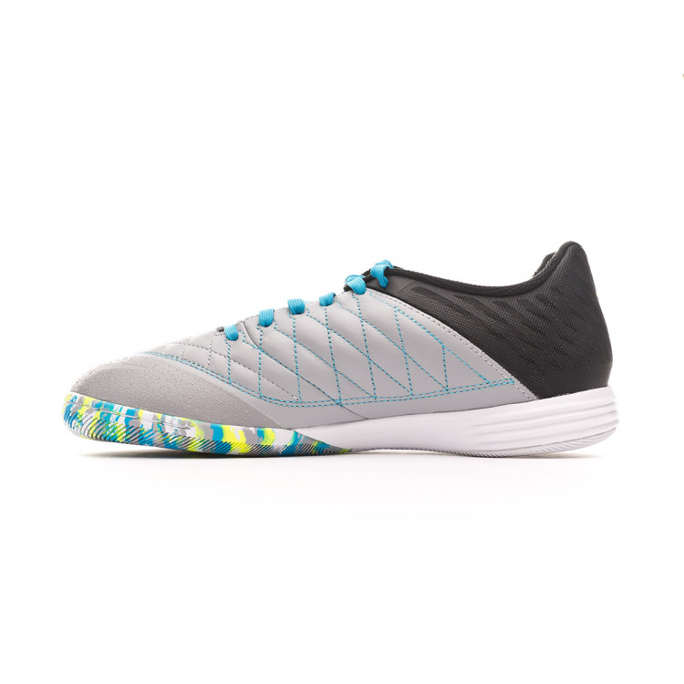 zapatilla-nike-lunar-gato-ii-black-volt-wolf-grey-light-current-blue-2.jpg