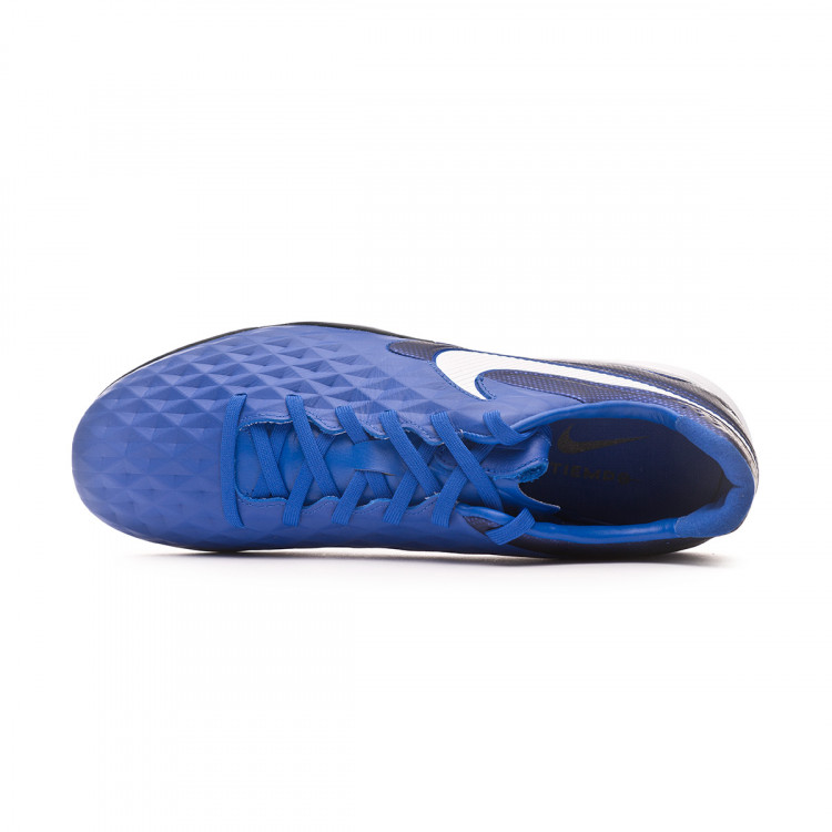 zapatilla-nike-tiempo-legend-viii-pro-turf-hyper-royal-white-deep-royal-blue-4.jpg