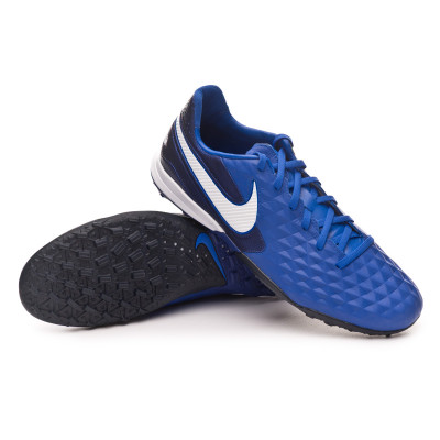 zapatilla-nike-tiempo-legend-viii-pro-turf-hyper-royal-white-deep-royal-blue-0.jpg