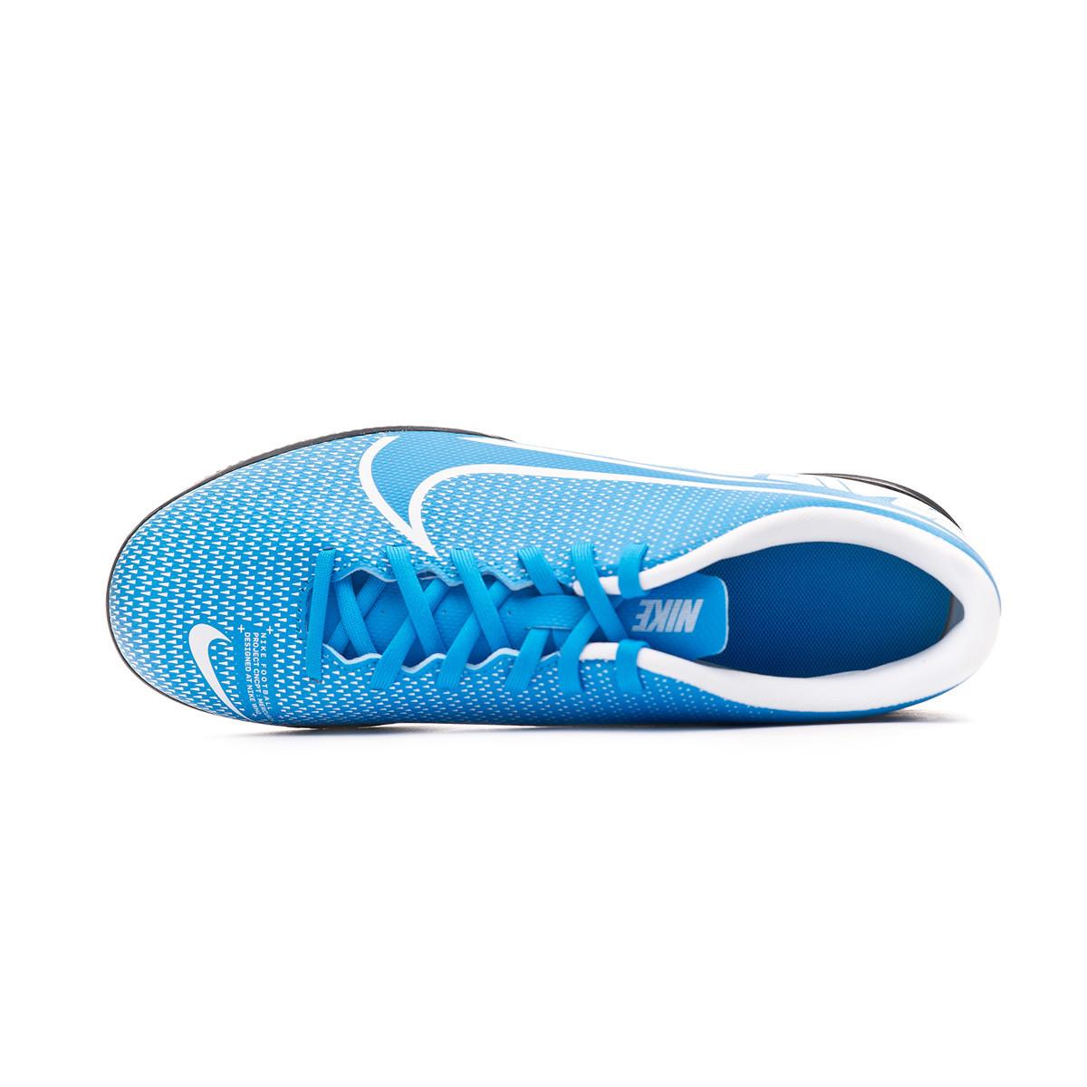 Chaussure de futsal Nike Mercurial Vapor XIII Club IC