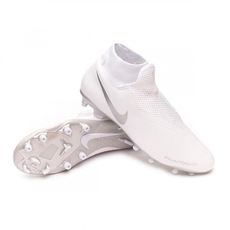 bota-nike-phantom-vision-academy-df-fgmg-white-chrome-metallic-silver-0.jpg
