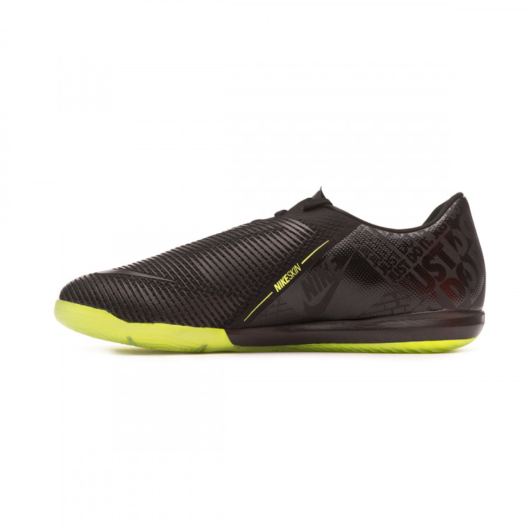 zapatilla-nike-zoom-phantom-venom-pro-ic-black-volt-2.jpg