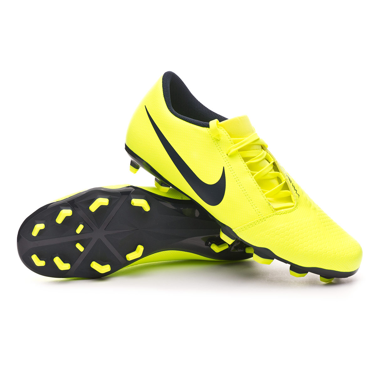 Scarpe Nike Phantom Venom Club FG