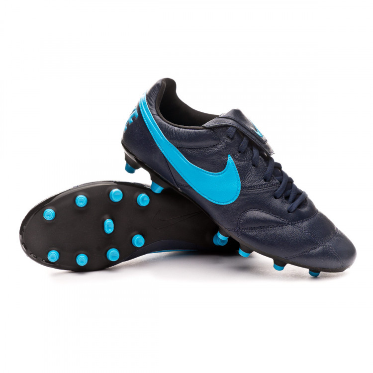 bota-nike-tiempo-premier-ii-fg-obsidian-light-current-blue-black-0.jpg