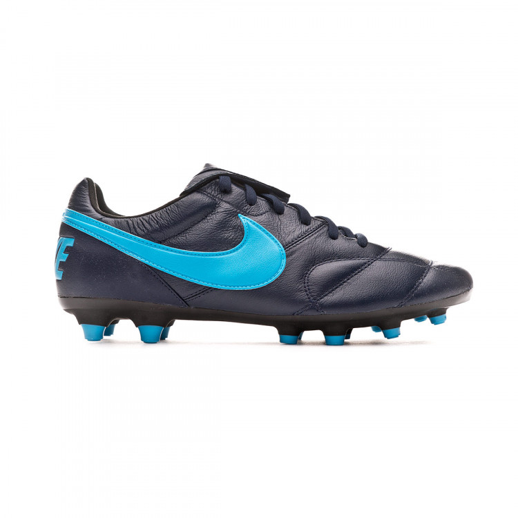 bota-nike-tiempo-premier-ii-fg-obsidian-light-current-blue-black-1.jpg