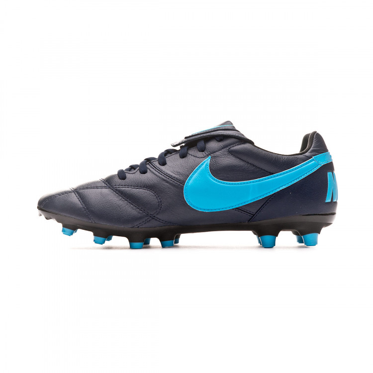 bota-nike-tiempo-premier-ii-fg-obsidian-light-current-blue-black-2.jpg