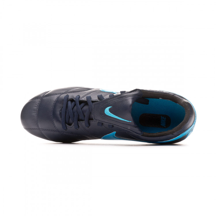 bota-nike-tiempo-premier-ii-fg-obsidian-light-current-blue-black-4.jpg