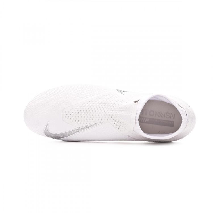 bota-nike-phantom-vision-elite-df-fg-white-metallic-platinum-4.jpg
