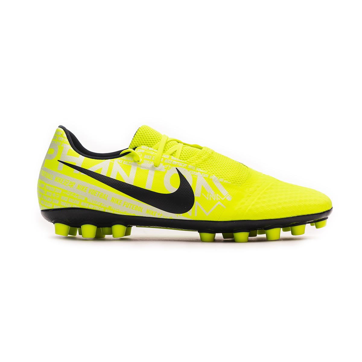 Chaussures de Football Mixte Nike Phantom Venom Academy AG