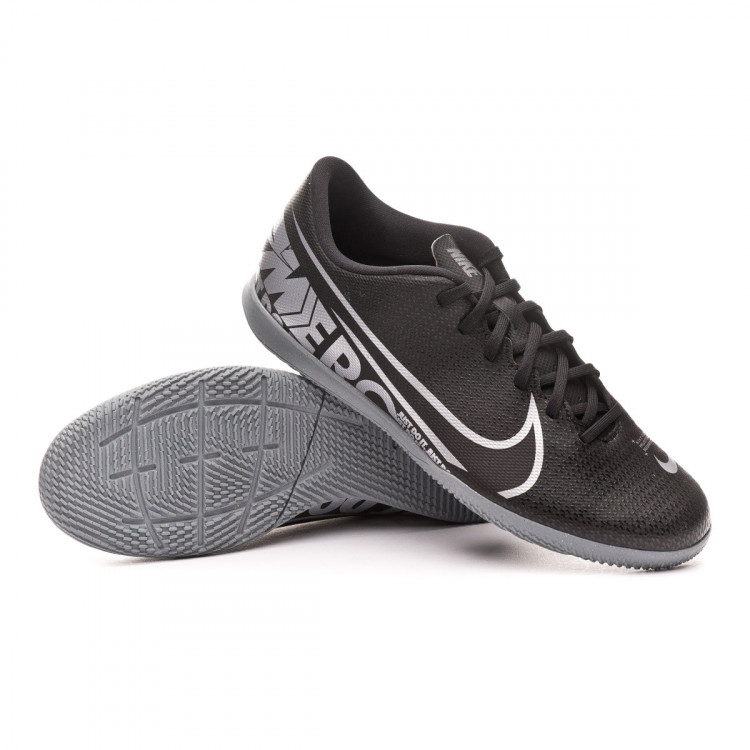 Boot Nike Mercurial Vapor XIII Club IC