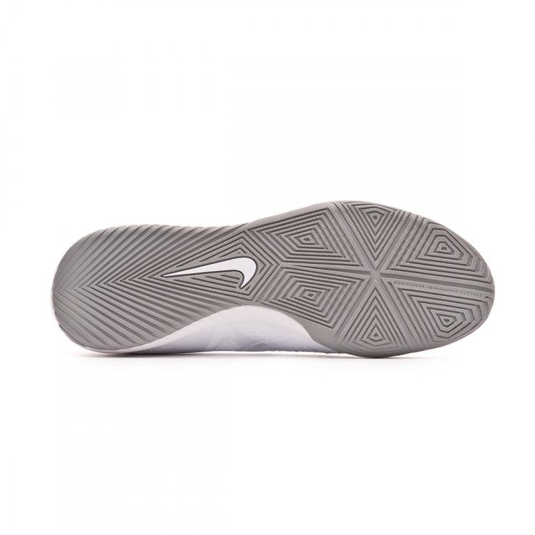 zapatilla-nike-phantom-venom-academy-ic-white-chrome-metallic-silver-3.jpg