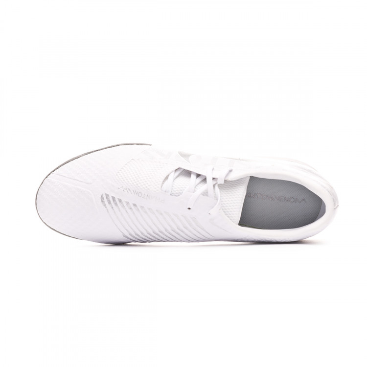 zapatilla-nike-phantom-venom-academy-ic-white-chrome-metallic-silver-4.jpg