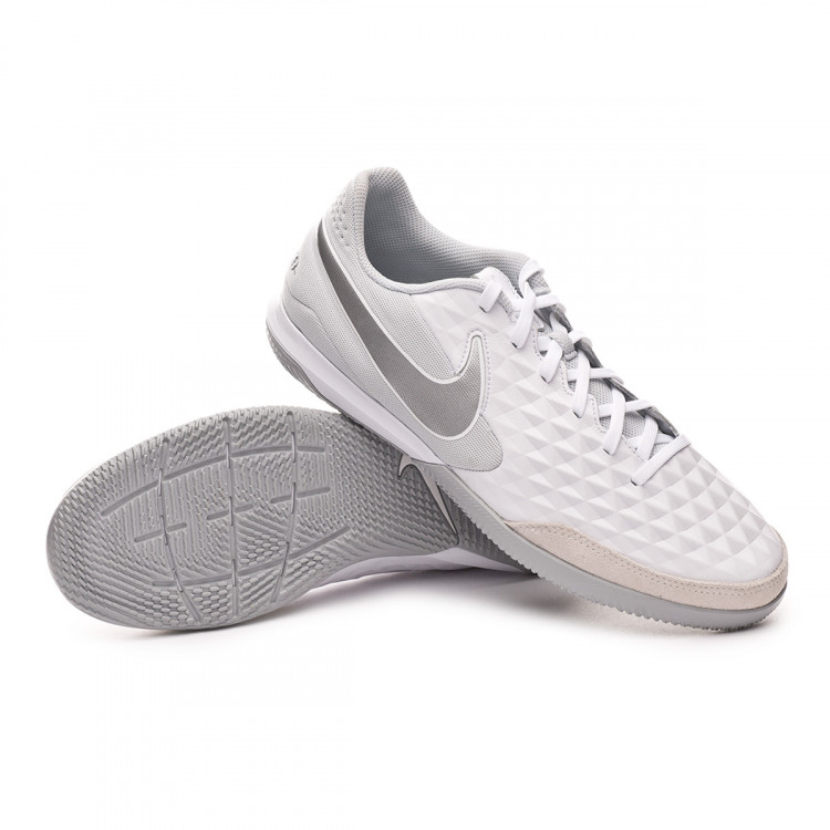 zapatilla-nike-tiempo-legend-viii-academy-ic-white-chrome-pure-platinum-0.jpg