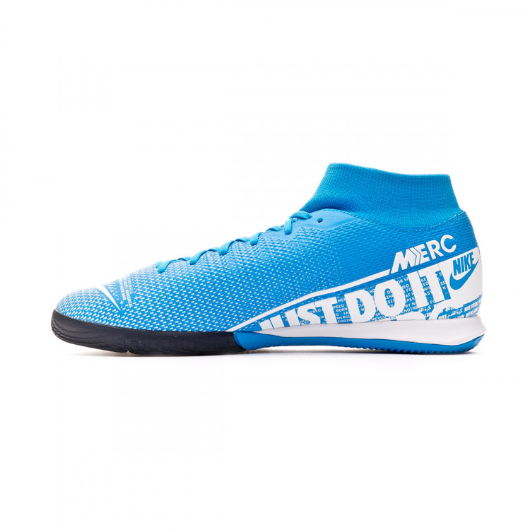 zapatilla-nike-mercurial-superfly-vii-academy-ic-blue-hero-white-obsidian-2.jpg