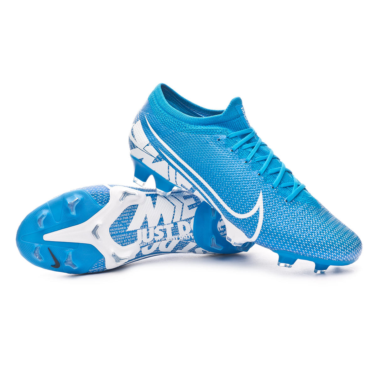 Nike Mercurial Vapor XIII Pro FG Football Boots