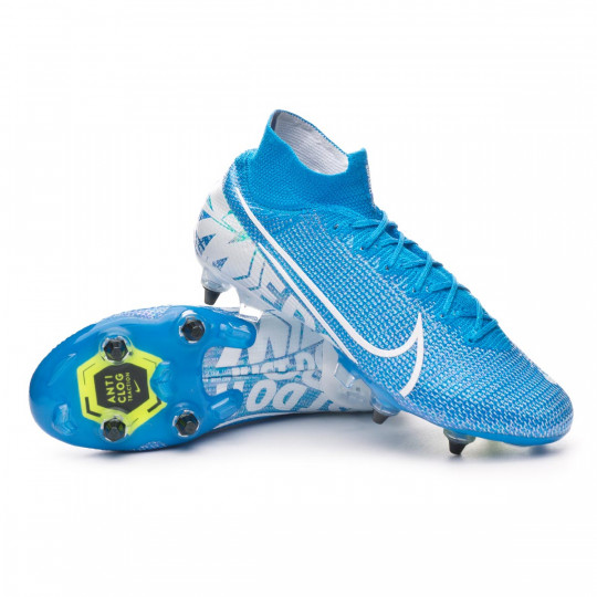 Nike Mercurial New Lights - Boutique de football Fútbol Emotion