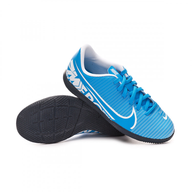 zapatilla-nike-mercurial-vapor-xiii-club-ic-nino-blue-hero-white-obsidian-0.jpg