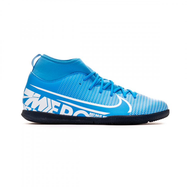 zapatilla-nike-mercurial-superfly-vii-club-ic-nino-blue-hero-white-obsidian-1.jpg