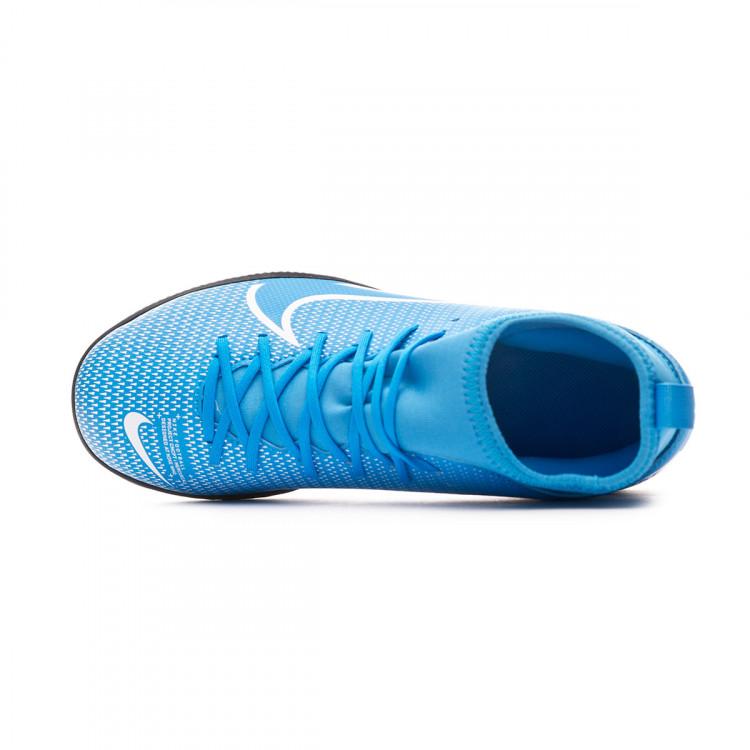 zapatilla-nike-mercurial-superfly-vii-club-ic-nino-blue-hero-white-obsidian-4.jpg