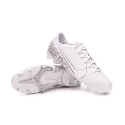 bota-nike-mercurial-vapor-xiii-academy-fgmg-nino-white-chrome-metallic-silver-0.jpg