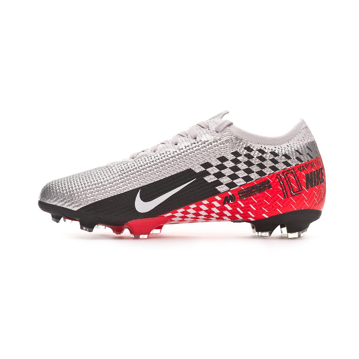 order online 100% top quality hot products Nike Kids Mercurial Vapor XIII Elite FG Neymar Jr Football Boots