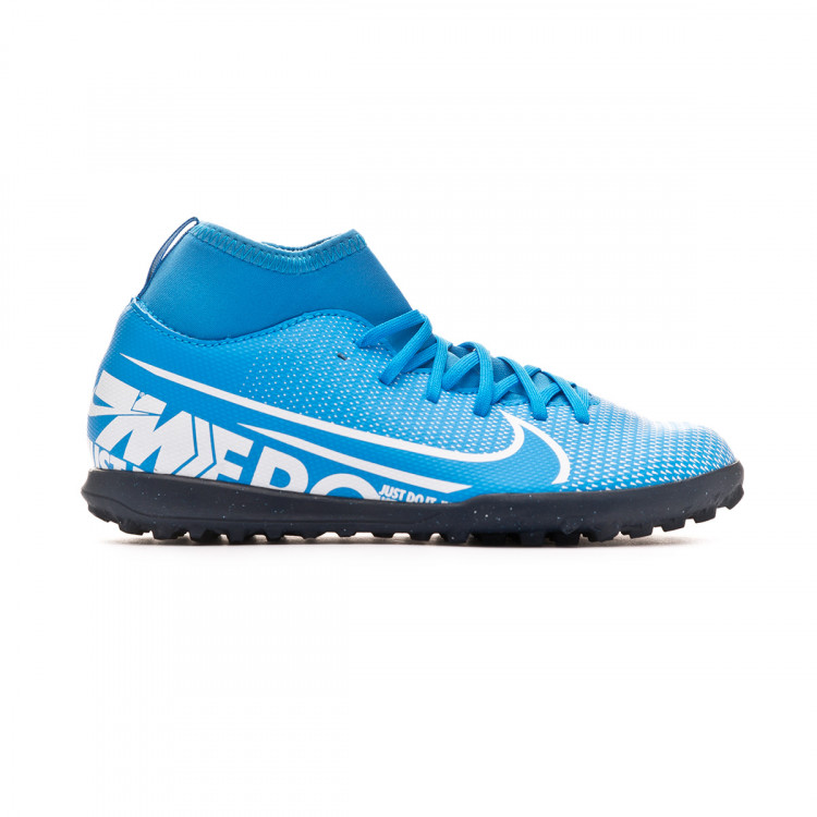 zapatilla-nike-mercurial-superfly-vii-club-turf-nino-blue-hero-white-obsidian-1.jpg
