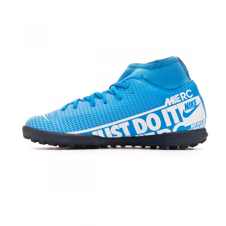 zapatilla-nike-mercurial-superfly-vii-club-turf-nino-blue-hero-white-obsidian-2.jpg