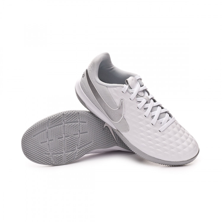 zapatilla-nike-tiempo-legend-viii-academy-ic-nino-white-chrome-pure-platinum-0.jpg