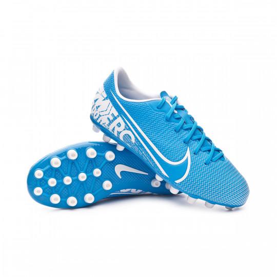 Nike Mercurial New Lights Negozio di calcio Fútbol Emotion