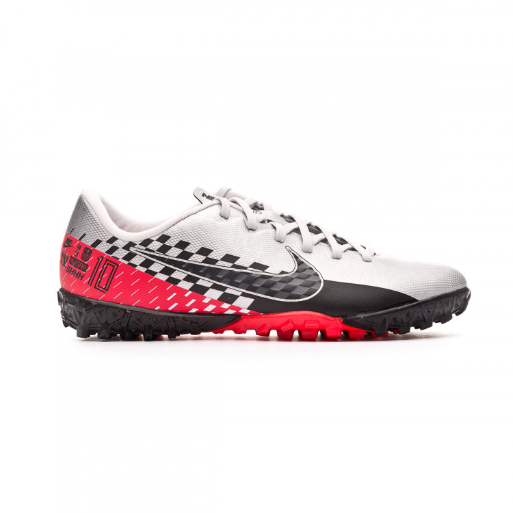 zapatilla-nike-mercurial-vapor-xiii-academy-turf-neymar-jr-nino-chrome-black-red-orbit-platinum-tint-1.jpg