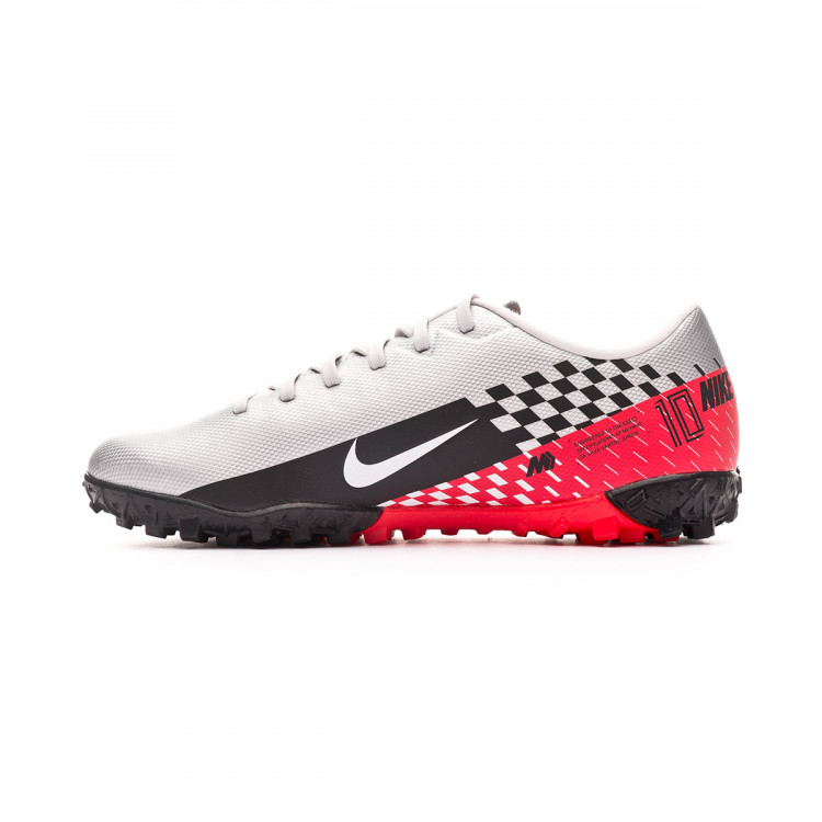 zapatilla-nike-mercurial-vapor-xiii-academy-turf-neymar-jr-nino-chrome-black-red-orbit-platinum-tint-2.jpg
