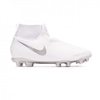 Botas de fútbol Nike Phantom VSN Tienda de fútbol Fútbol