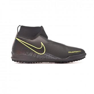 Zapatillas de fútbol sala Nike Phantom VSN Tienda de