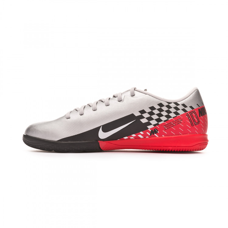 zapatilla-nike-jr-mercurial-vapor-xiii-academy-ic-neymar-jr-chrome-black-red-orbit-platinum-tint-2.jpg