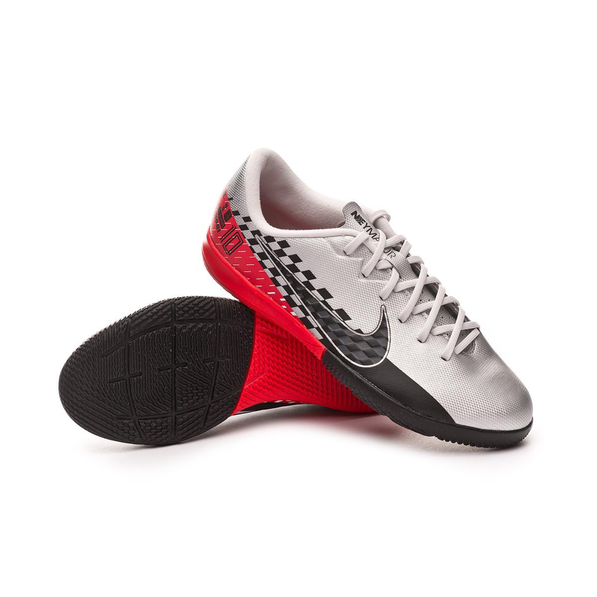 scarpe nike jr