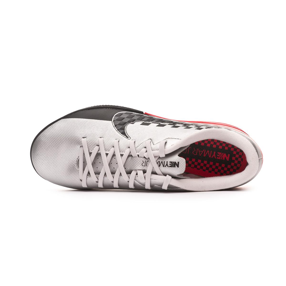 Nike Kids Mercurial Vapor XIII Academy IC Neymar Jr Futsal Boot