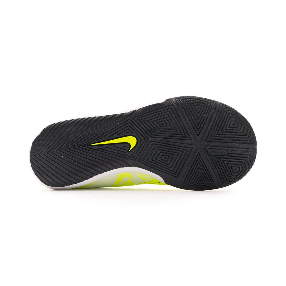 Scarpe Nike Phantom Venom Academy IC Volt Obsidian Negozio