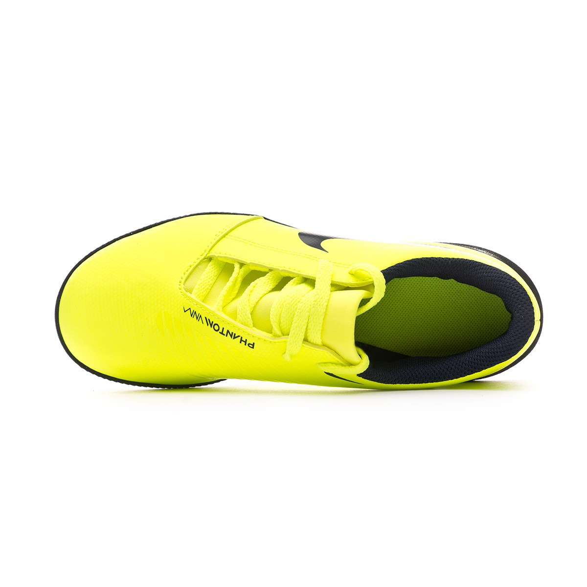 Sapatilha de Futsal Nike Phantom Venom Club IC Niño