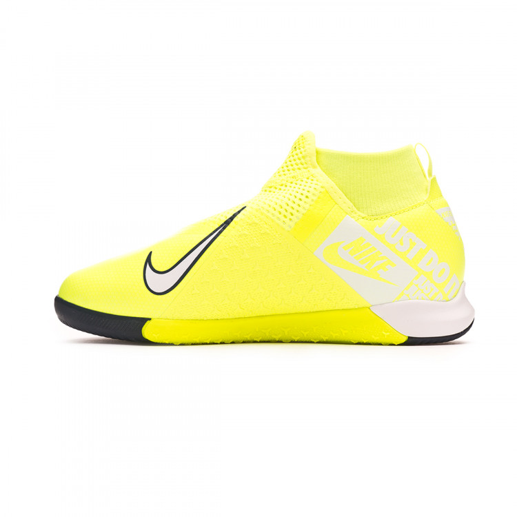 zapatilla-nike-phantom-vsion-academy-df-ic-nino-volt-white-2.jpg